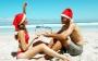 Новогодние каникулы в Египте или Израиле