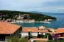 Национальные парки Хорватии и Черногории