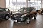 Вседорожник Hover H5 - автомобиль нового поколения