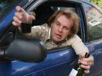 Акция госавтоинспекции Брянской области «Против пьянства за рулем!»