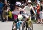 Правила дорожной безопасности для велосипедистов
