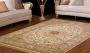 Персидские ковры, Китайские ковры, Пакистанские ковры, Афганские ковры, Индийские к.