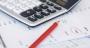 Бухгалтерский учет и бухгалтерская отчетность
