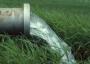Аэротенк - система глубокой биологической очистки сточных вод