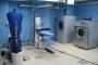 Компания AGNA - профессиональное оборудование для прачечных