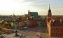 Варшава: польское сокровище