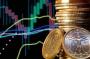 Как правильно управлять капиталом на рынке Forex