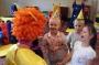 Организация незабываемого торжества, детский праздник на природе и дома
