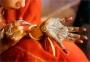 Feb 4, 2011 - Мастер-класс по росписи Менди (тату хной) в фотографиях с краткими Еще понадобятся масла эвкалипта...