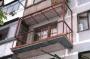 Как отремонтировать балкон самому