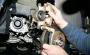 Тонкости ремонта и обслуживания иномарок