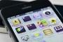 Новый iPhone 5S порадует пользователей уже на следующей неделе