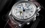 Какие швейцарские часы выбрать?