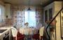 Уникальный текстиль на вашей кухне