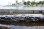 Что принесет с собой паводок на Амуре 2013 года