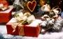 Что подарить на Новый 2014 год Лошади