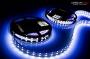 Светодиодное освещение – современная подсветка витражей