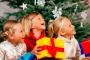 Что подарить ребенку на Новый год 2014