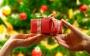 Что подарить девушке на Новый год 2014