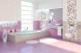 Где купить плитку для ванной комнаты?