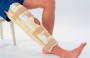 Как можно классифицировать ортопедические ортезы?