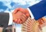 Доступных вариантов кредитования существует несколько