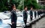 Создание Московской административной дорожной инспекции