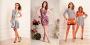 Выбор и покупка коктейльного платья!