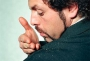 Как избавиться от перхоти и себореи на голове