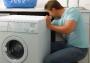 Ремонт посудомоечных машин на дому клиента в Долгопрудном