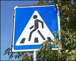 Стартовала  операция «Пешеход»