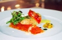 Какие блюда подаются в ресторанах европейской кухни