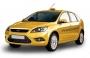 Заказ такси: мифы и реальность