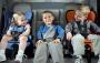 Где купить детские автокресла?