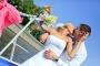 Свадьба на теплоходе: за и против