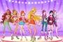 Girlswantgames - игры для девочек