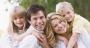 Как женщине сохранить взаимопонимание и тепло в семье