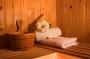 Новая сауна «Жасмин» в Подмосковье – новый уровень вашего отдыха