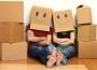 Квартирный переезд: советы