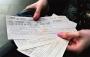 Актуальные вопросы о покупке ж.д. билетов