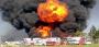 Особенности сертификации взрывозащищающего оборудования