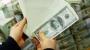 Тендерный кредит - дельная помощь при участии в тендерах