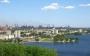 На «Светлый город» Нижнего Тагила за этот год потратили около 200 миллионов рублей
