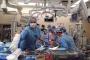 Лечение в Израиле: эффективно и выгодно