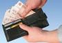 Как получить выгодный быстрый кредит