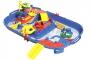 Aquaplay - игры с водой – не только летом!