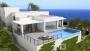 Недвижимость на роскошных побережьях Испании: Коста Бланка и Коста-дель-Соль