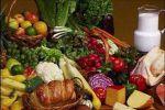 10 правил современного питания