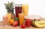 Свежевыжатые соки: рецепты для здоровья