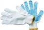 Качественные рабочие перчатки для любого случая
